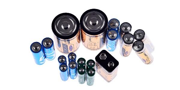 惊呆了!一颗电池危害60万升水?锂离子电池给你解锁新姿势