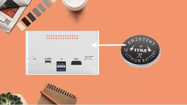 米文动力-宽温电池案例