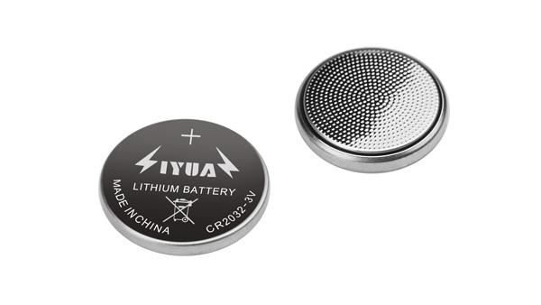 达盛电子—CR2032纽扣锂锰电池恒流9mA放电时间延长工程案例
