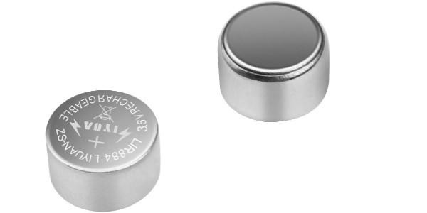医疗专用锂离子电池在携带式医疗器械中的应用