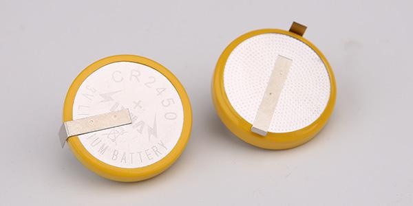 一般纽扣电池使用寿命是多长?力源电池告诉你